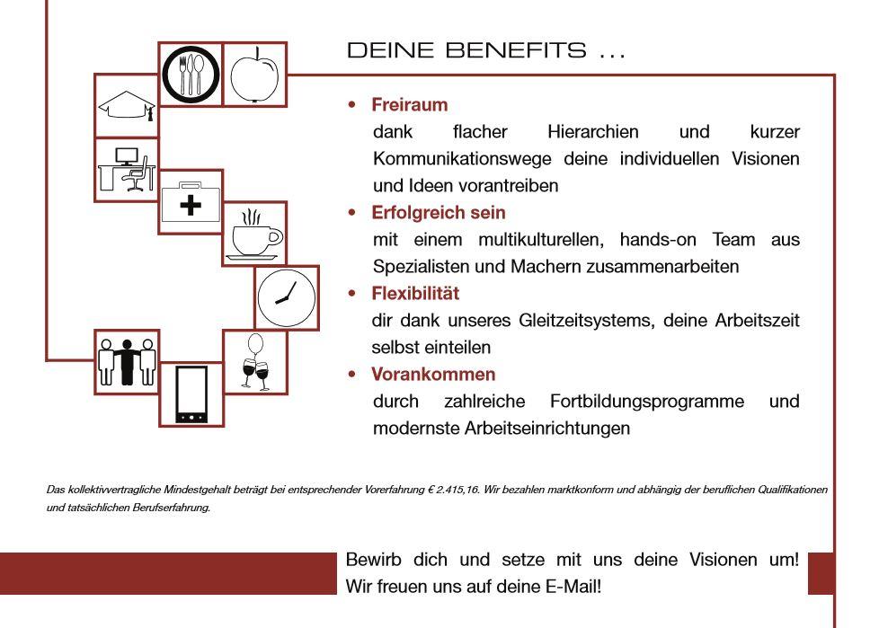 Charmant Optimaler Lebenslauf Unc Bilder - Dokumentationsvorlage ...
